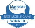 badge_mashable